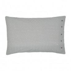 Bedeck Of Belfast Canna Marble Standard Pillowcase