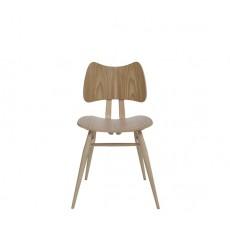 Ercol Originals 402 Butterfly Chair