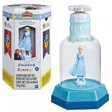 Play-Doh Elsa's Adventure