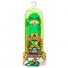 Treasure X Aliens Single Pack - Assorted