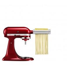 KitchenAid 5KSMPRA Accessory Set Of Three Pasta Attachments