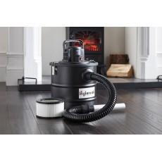 18 Litre Inglenook Ash Vacuum