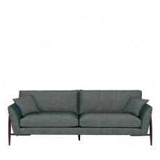 Ercol Forli Grand Sofa
