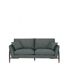 Ercol Forli Medium Sofa