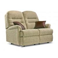 Sherborne Keswick 2 Seater Sofa