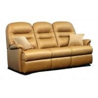 Sherborne Keswick 3 Seater Sofa