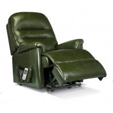 Sherborne Keswick 1 Motor Lift & Rise Chair