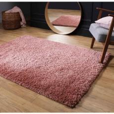 Oriental Weavers Isla Pink Rug
