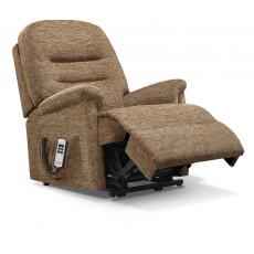 Sherborne Keswick 2 Motor Lift & Rise Chair