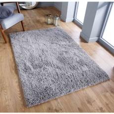 Oriental Weavers Serene Grey Rug