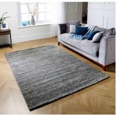 Oriental Weavers Vista Grey Rug