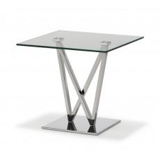 Kesterport Westwind Lamp Table