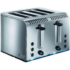 Russell Hobbs Buckingham 20750 4 Slice Toaster