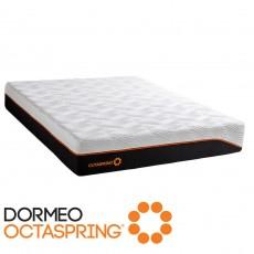 Dormeo Octaspring 6500 Mattress