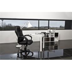 Race Operators Chair