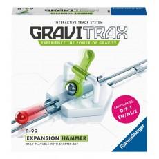 Ravensburger GraviTrax Hammer Accessory