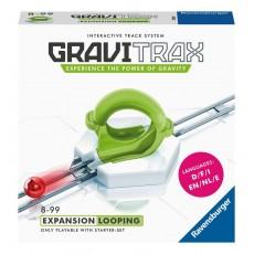 Ravensburger GraviTrax Loop Accessory