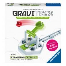 Ravensburger GraviTrax Catapult Accessory