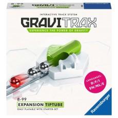 Ravensburger GraviTrax Tip Tube Accessory
