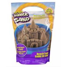 Kinetic Sand Natural Beach Sand