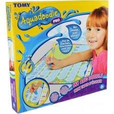 Aquadoodle My ABC Mat