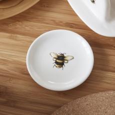 Cooksmart Bumble Bees Tea Tidy