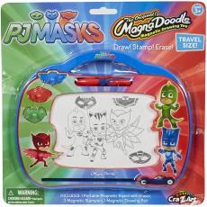 PJ Masks Magna Doodle