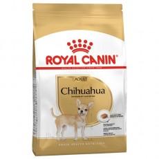 Royal Canin Chihuahua 1.5Kg Dog Food