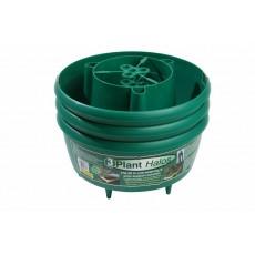 Garland Plant Halos 3 Pack Green