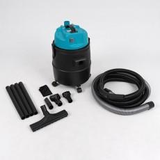 Wido 1400W 30 Litre Fish Pond Vacuum Cleaner