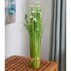 Summers Grace Faux Home Bouquet 55Cm