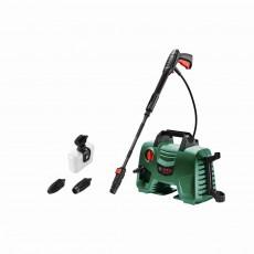 Bosch Easy Aquatak 120 Electric Pressure Washer