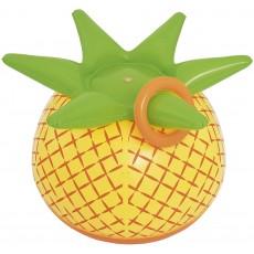 Bestway Kids Outdoor Pineapple Water Sprayer