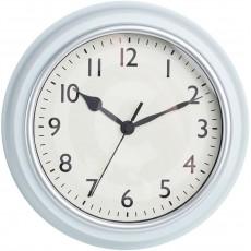 Garden & Home Co. Miller Clock