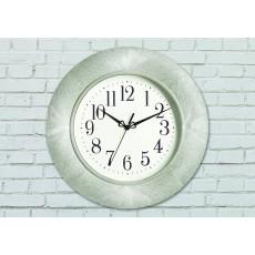 Garden & Home Co. Shipton Clock