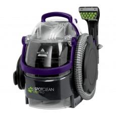 Bissell 15588 Spot Clean Pet Pro Carpet Cleaner