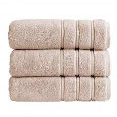 Christy Antalya Pumice Towel