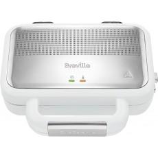 Breville VST074 DuraCeramic Sandwich Toaster