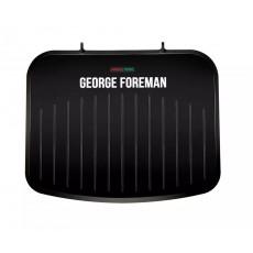 George Foreman 25810 Medium Fit Grill