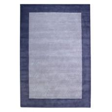 Oriental Weavers Hex Grey Rug