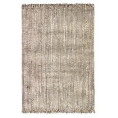 Oriental Weavers Lagos Grey Rug