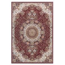 Oriental Weavers Tabriz 2060 R Rug