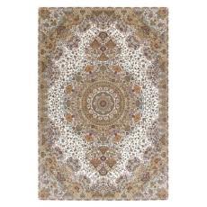 Oriental Weavers Tabriz 2060 Y Rug