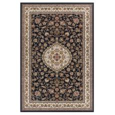 Oriental Weavers Tabriz 33B Rug