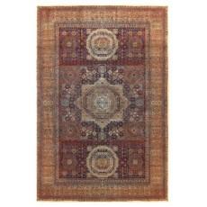 Oriental Weavers Tabriz 35X Rug