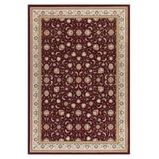 Oriental Weavers Tabriz 501 R Rug
