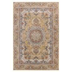 Oriental Weavers Tabriz 5501 J Rug