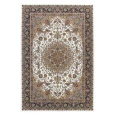 Oriental Weavers Tabriz 5503 W Rug