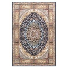 Oriental Weavers Tabriz 5990 K Rug