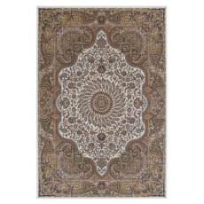 Oriental Weavers Tabriz 70 W Rug
